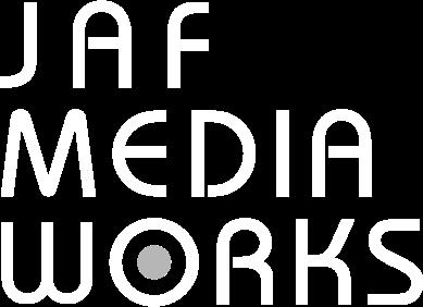 JAF MEDIA WORKS