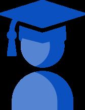 教育制度・資格補助補足